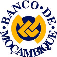 Banco de Mocambique