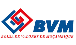 Bolsa de Valores de Mocambique