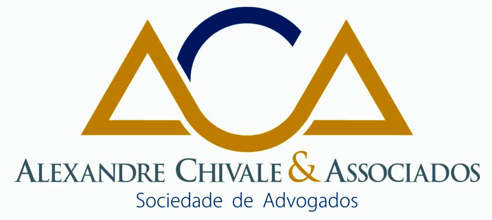 ALEXANDRE CHIVALE & ASSOCIADOS